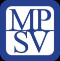 logo_mpsv