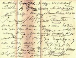 podpisy2
