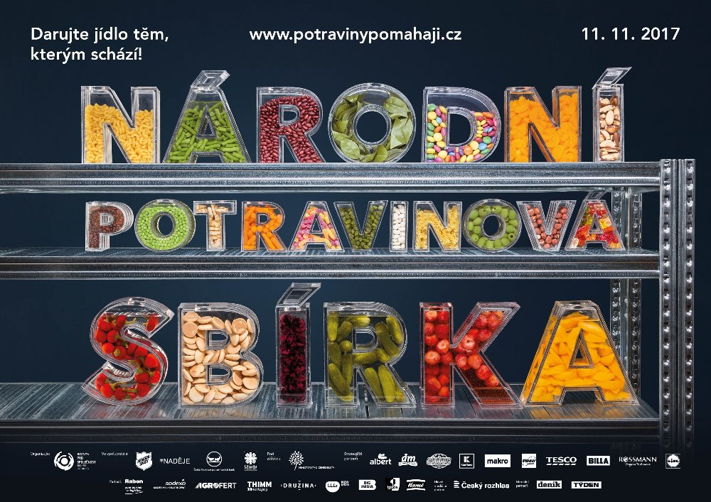 NPS A4_SIRKA_FINAL_loga