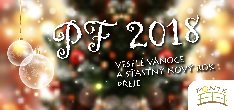 PF Ponte 2018